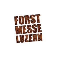 logo Forstmesse - Luzern
