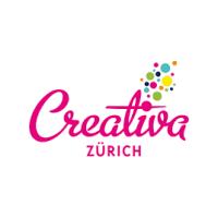 logo Creativa - Zürich