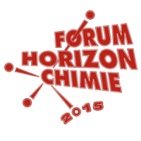 logo Forum Horizon Chimie
