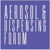 logo Aerosol & Dispensing Forum