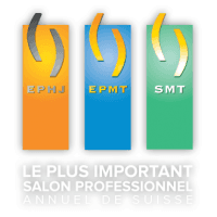 logo EPHJ -EPMT -SMT
