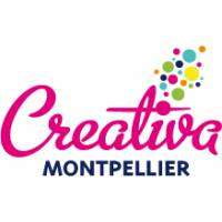 Creativa - Montpellier cover