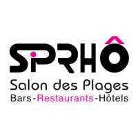 logo SIPRHO