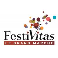 logo Festivitas