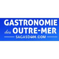 logo Gastronomie des Outre-mer