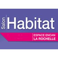 logo Salon de L'habitat - La Rochelle