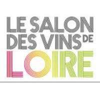 logo Salon des Vins de Loire