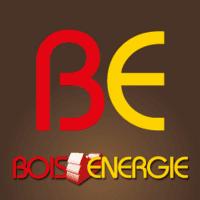 logo Salon Bois Energie - Industrie et Collectivités