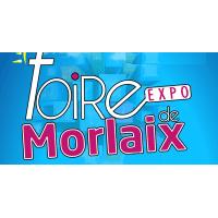 logo Foire - Morlaix
