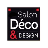 logo Salon Déco Bellissimo - Limoges