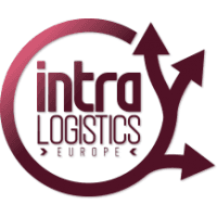 logo Intralogistics Europe