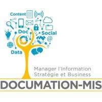 logo Documation MIS
