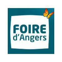 Foire Exposition - Angers cover