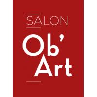 logo Ob'art - Montpellier