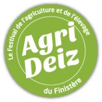 logo Agri Deiz