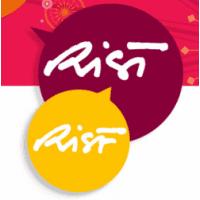 logo Rist Risf