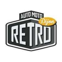 logo Auto Moto Retro