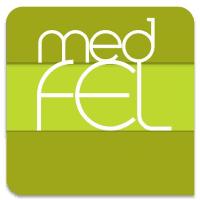 logo Medfel