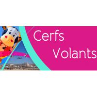 logo RICV -Cerfs-volants