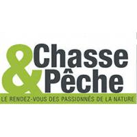 logo Salon Chasse & Pêche