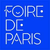 logo Foire Internationale de Paris