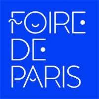 logo Foire Internationale de Paris