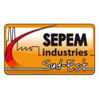 Sepem Industries - Sud-est cover