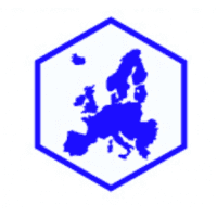 logo European Graphene Forum