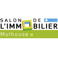 logo Salon de L'immobilier -  Mulhouse