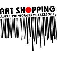 logo Art Shopping