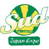 Japan Expo Sud cover