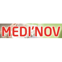 logo Medinov Connection