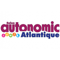 logo Autonomic Atlantique