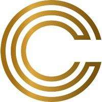 logo Cannes Collection