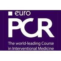 logo EuroPCR
