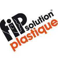 logo Fip Solution Plastique