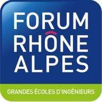logo Forum Rhône-alpes