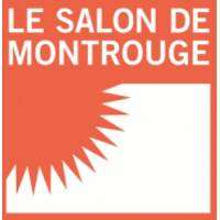 logo Le Salon de Montrouge