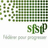 logo SFSTP