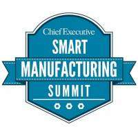 logo SMS - Smart Manufacturing Summit