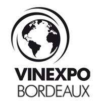 logo Vinexpo - Wines Paris