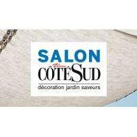 logo Vivre Côté Sud