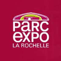 logo Foire Exposition - La Rochelle