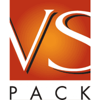 logo Vs Pack