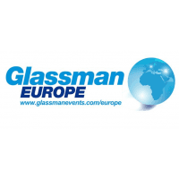 logo Glassman Europe