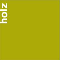 logo Holz