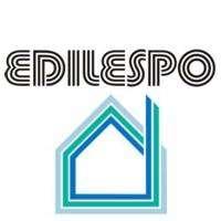 logo Edilespo