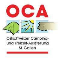 OCA cover