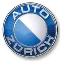 Auto Zürich Car Show cover