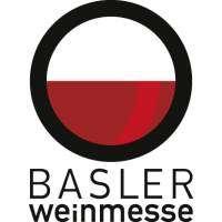 logo BASLER  Weinmesse